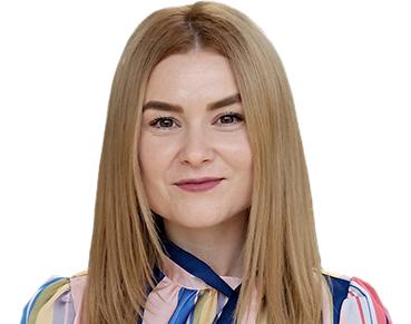 Simina Tulbure: Bugetul, axat pe investiții, oferă un imbold puternic milioanelor de români din afara țării
