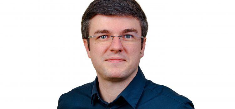 """Irineu Darău: """"Transparența și integritatea trebuie însușite de întreg sistemul de învățământ!"""""""