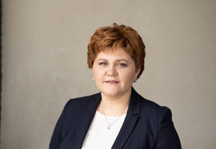 Parlamentarii USR PLUS caută soluții pentru antreprenorii români