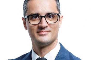 Senatorul Cosmin Poteraș, inițiativă legislativă pentru întărirea legii ANI