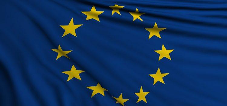USR PLUS cere măsuri ferme la nivel european în cazul avionului deturnat în Belarus