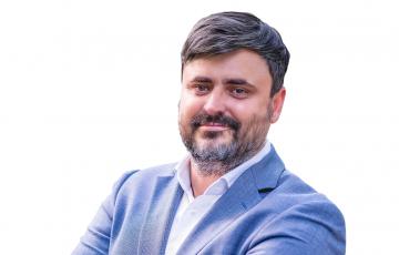 Măsurile propuse de USR PLUS pentru revenirea la normalitate a sportului românesc