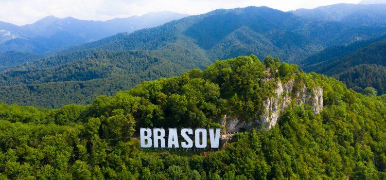 Spitalul Regional din Brașov, mai aproape de construcție printr-o inițiativă USR PLUS