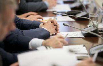 Mai mulți parlamentari USR PLUS, scrisoare deschisă către președinte și ministrul Educației