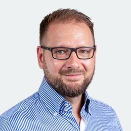 Radu Panait