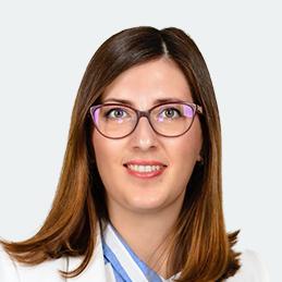 Monica Berescu